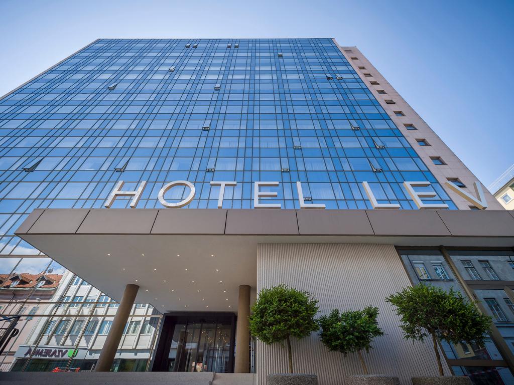 hotel_lev