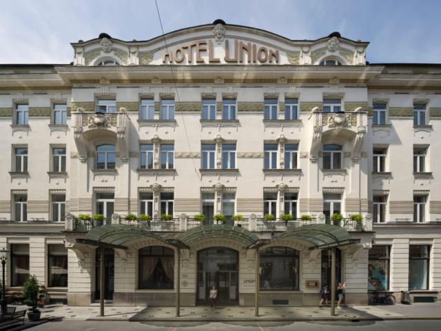 hotel_union