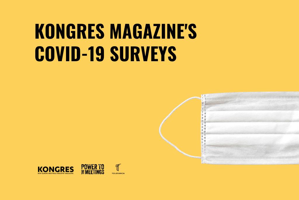 kongres-magazine-survey-collections (4)