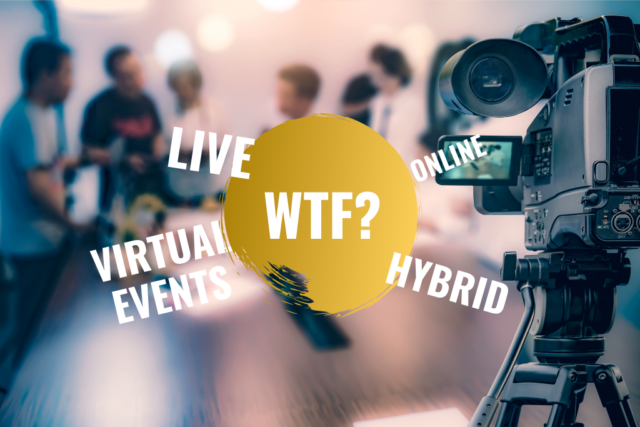 kongres-magazine-virtual-live-online-events-terminology-covid19