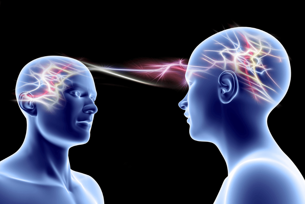 neurons-brain-neuroscience-people-connection