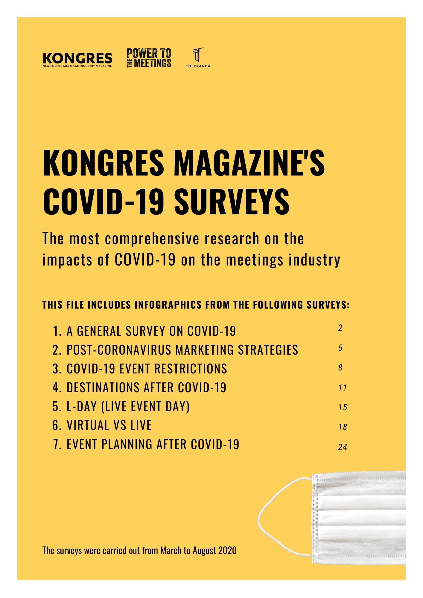 kongres-magazine_surveys_9.9.2020