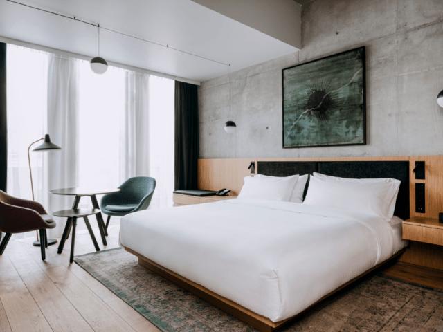 nobu_hotel_warsaw