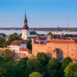 tallinn_estonia