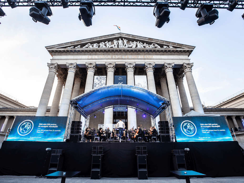 power_live_events_budapest