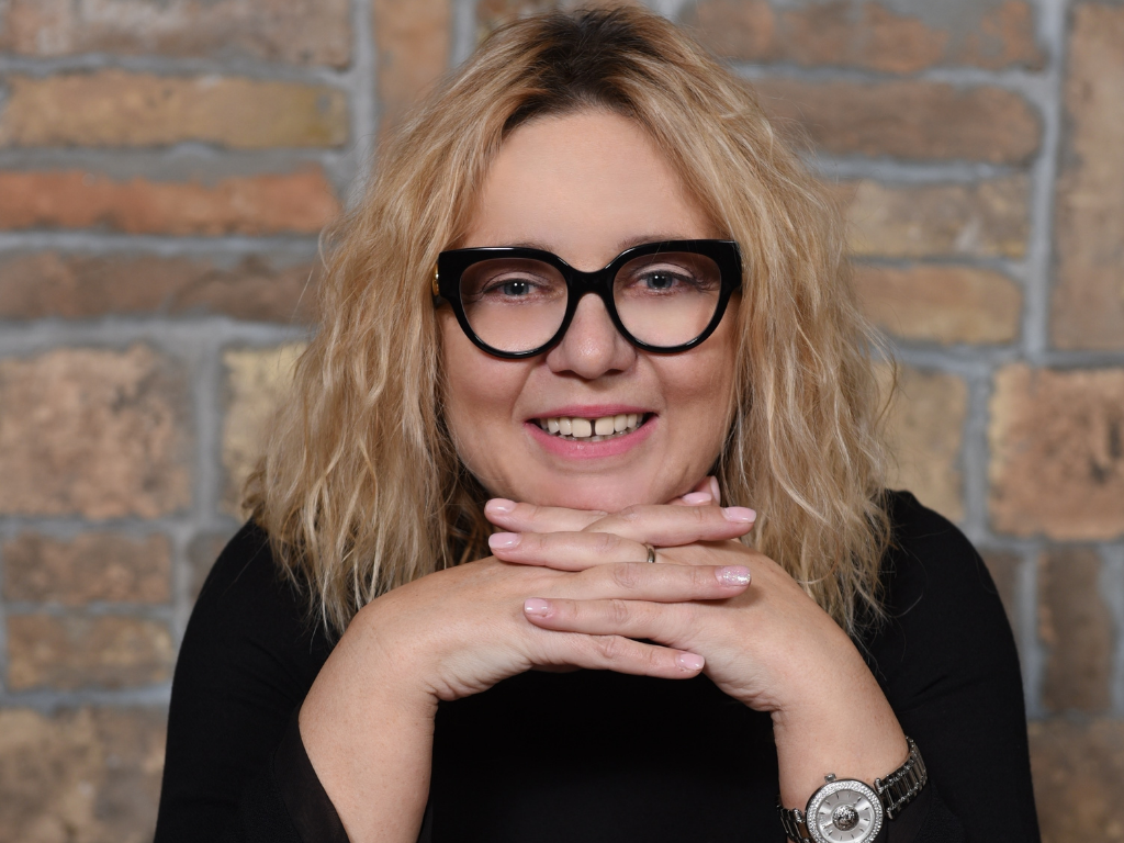 tanja_bogdanov