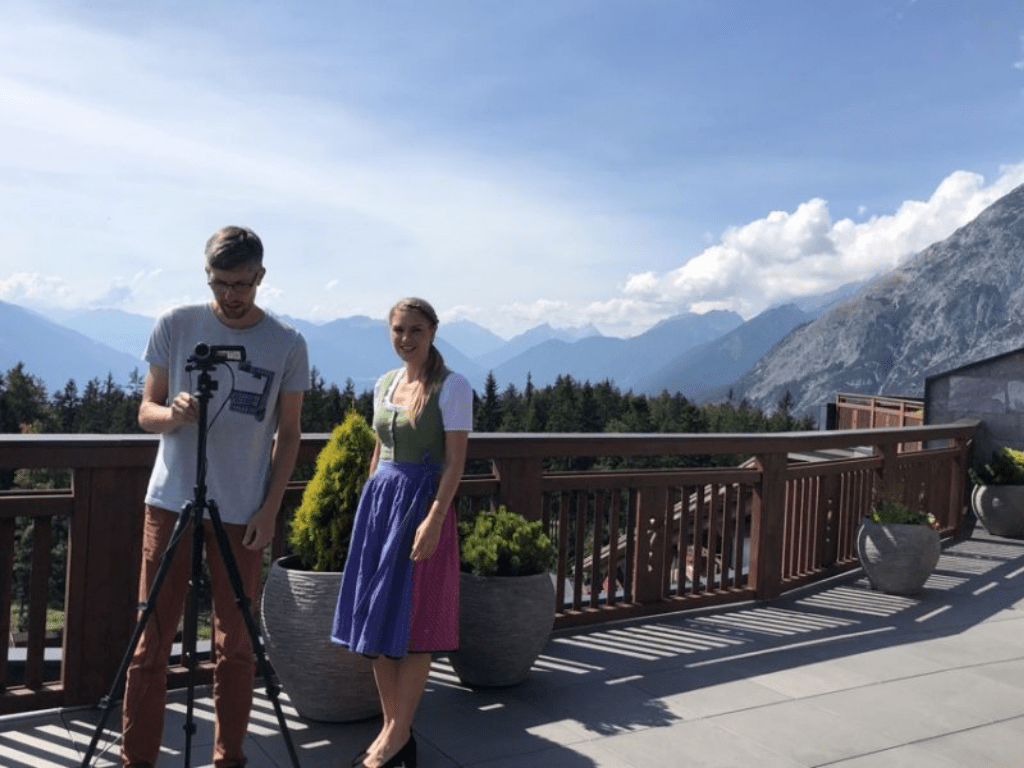 tirol_austria
