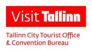 visit_tallinn