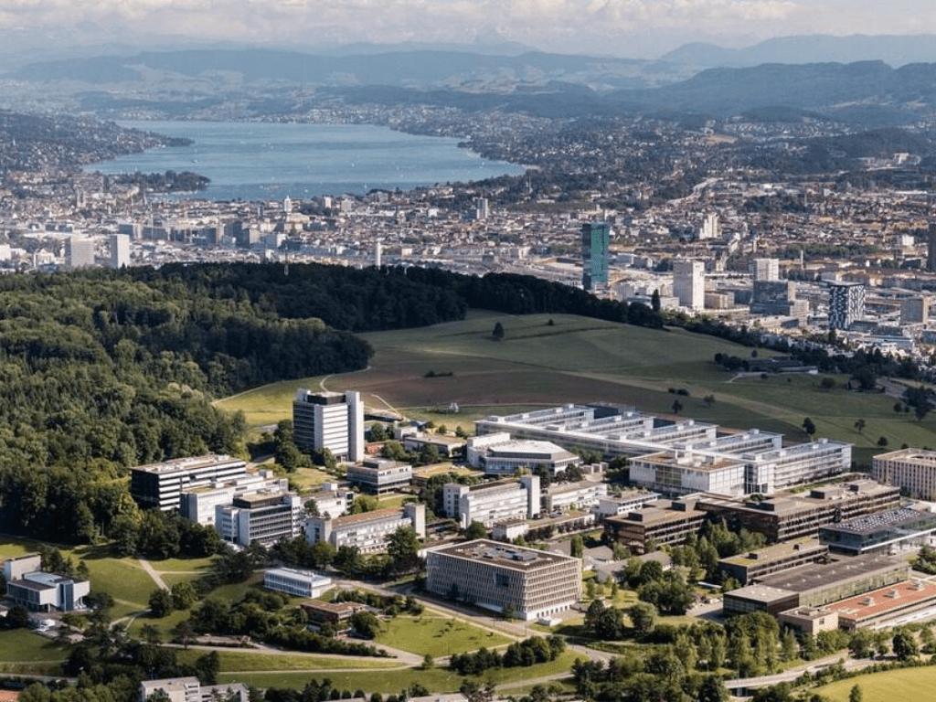 zurich_switzerland