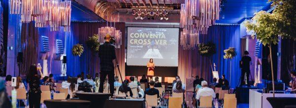 conventa-crossover-2020-delbello