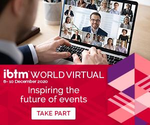 IBTM-World-Virtual