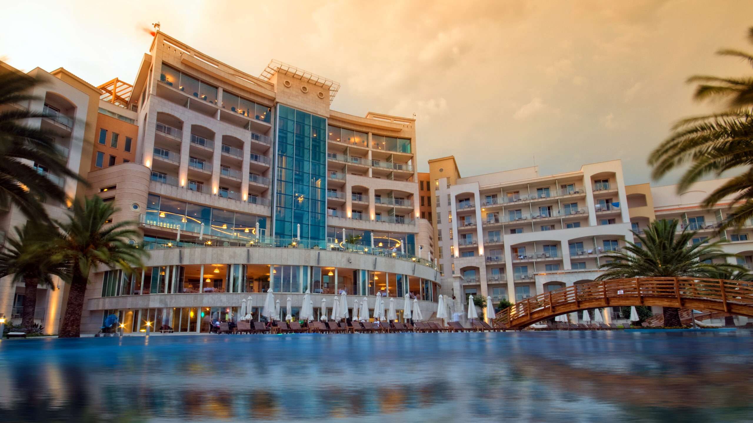 hotel_splendid