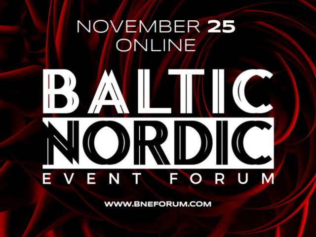 baltic_nordic_forum