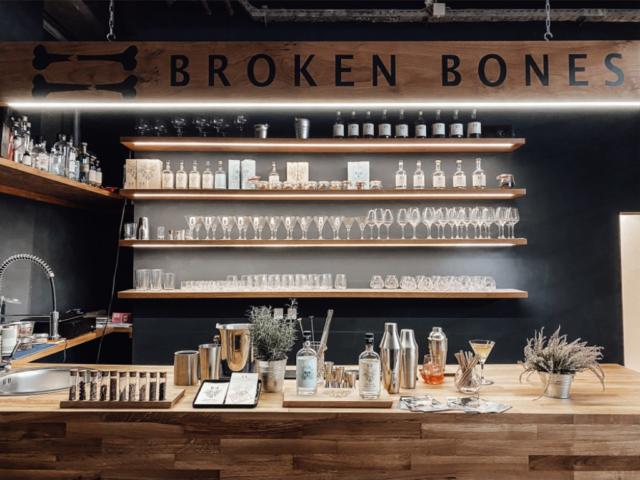 broken_bones
