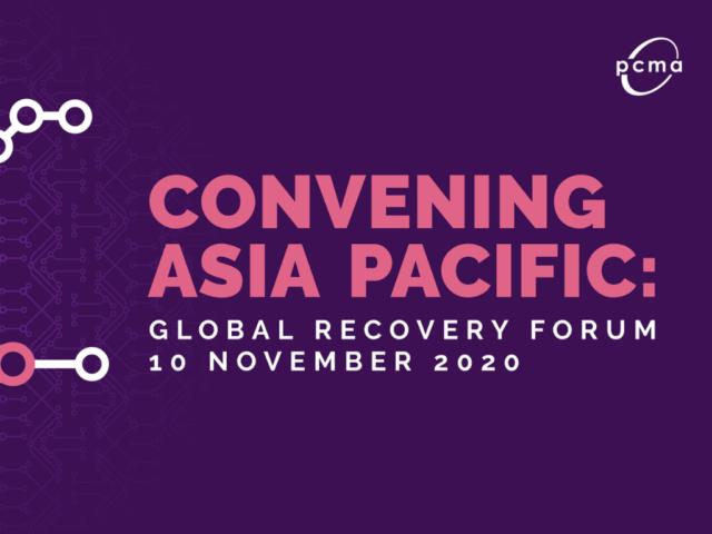 convening_asia_pacific