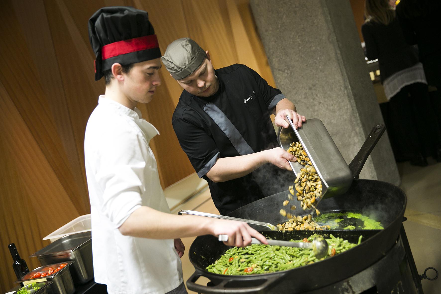 conventa-catering-food-event