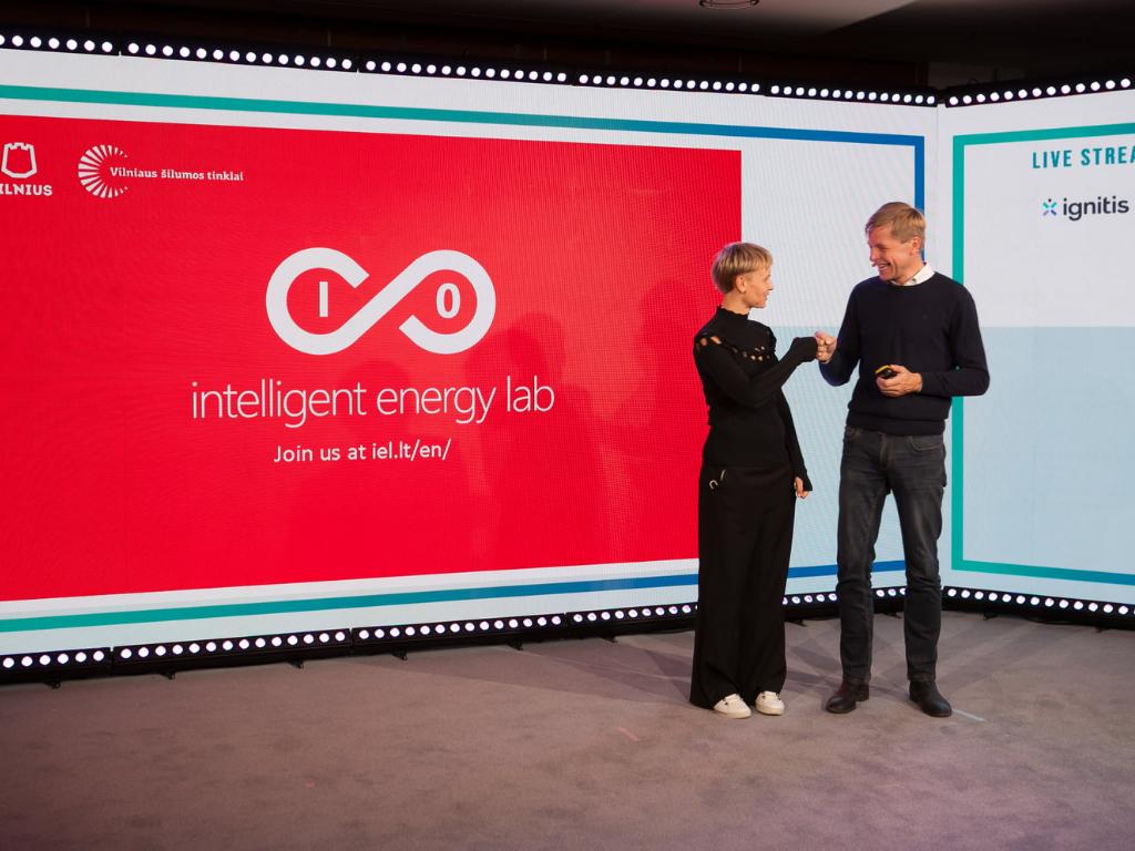 energy_tech_summit