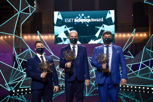 eset-science-award1