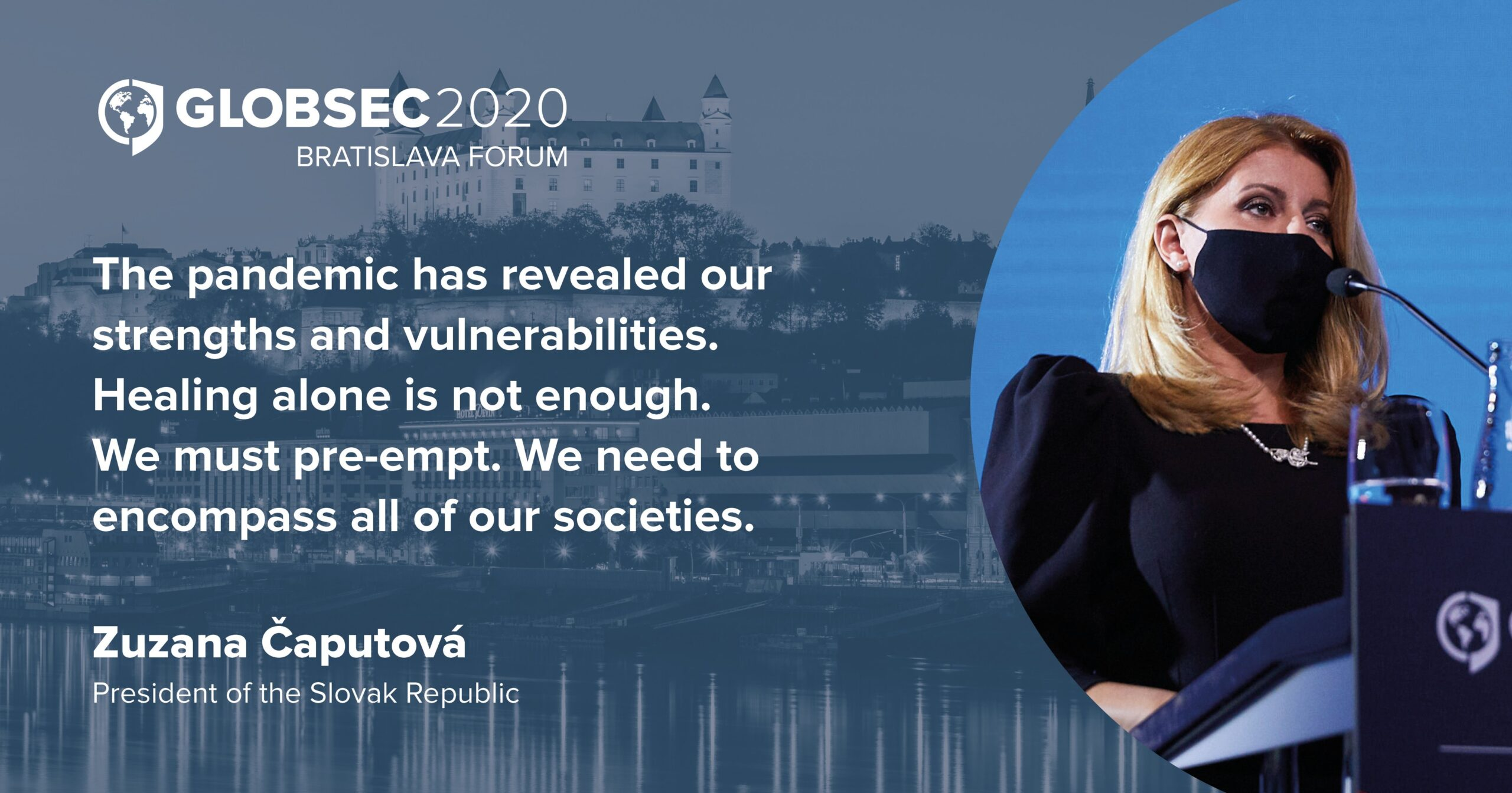 globsec-2020-zuzana