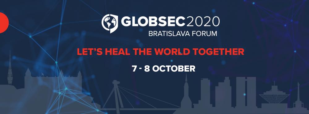globsec-bratislava-forum-2020