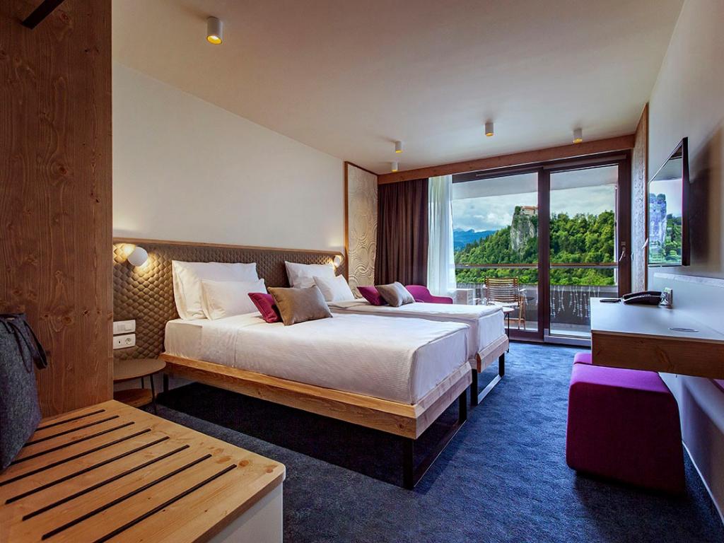 hotel_park_bled