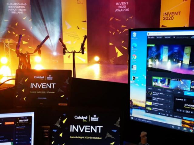 invent_icc_belfast