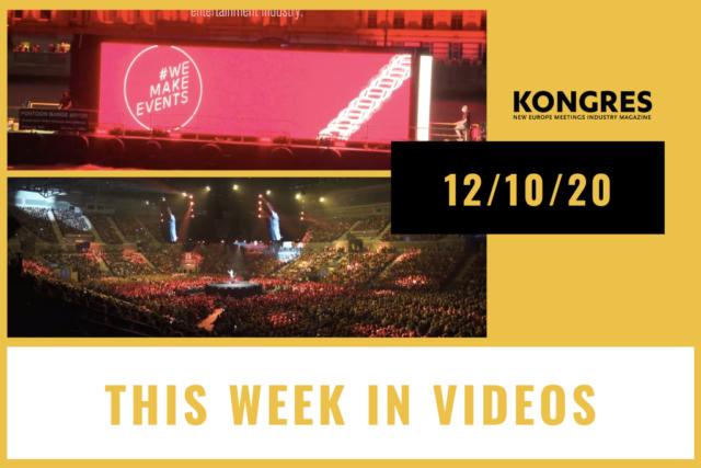 this-week-videos-kongres-magazine