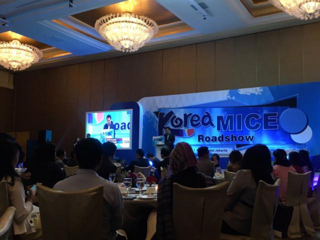 korea_mice