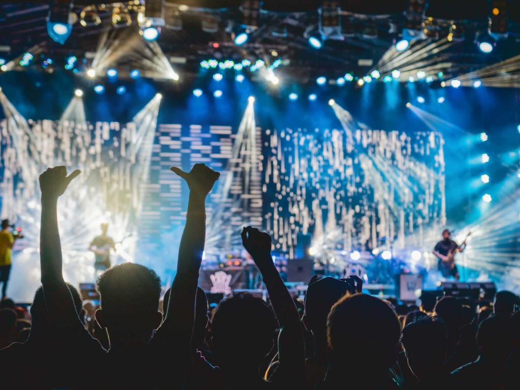 music_festivals_uk