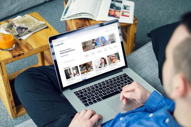 onzoom-online-meeting-event-zoom