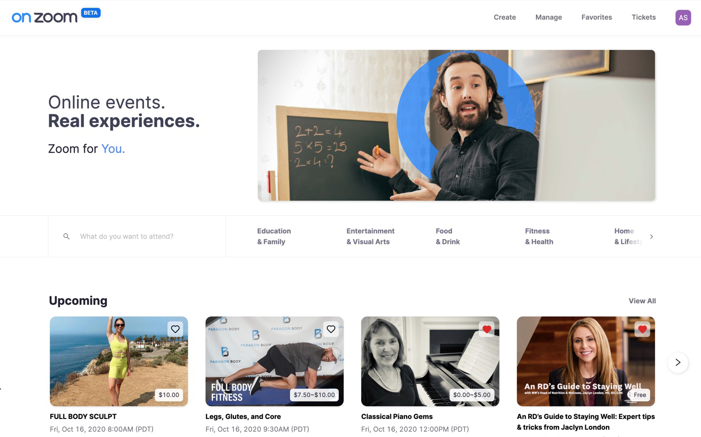 onzoom-homepage-new