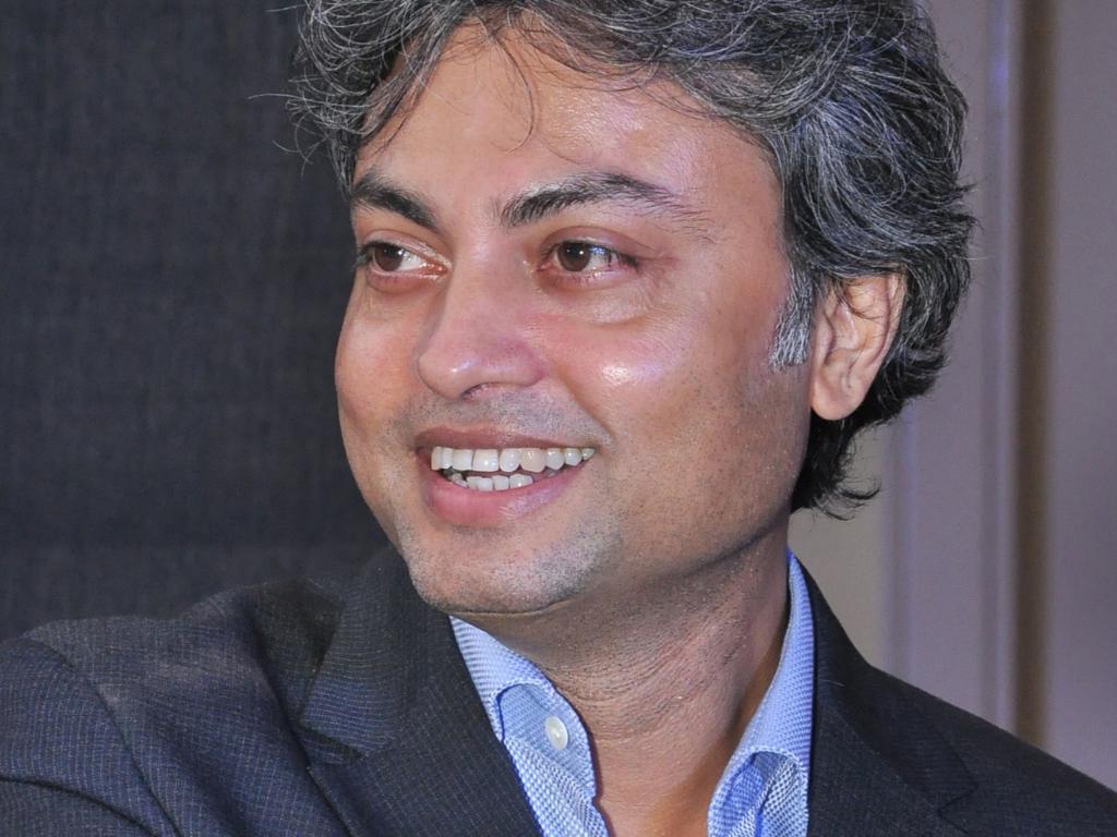prasant_saha
