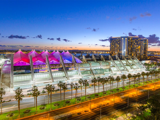 san_diego_convention_centre