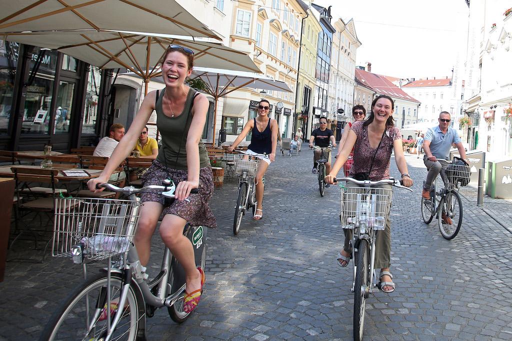 summer_fam_slovenia_ljubljana