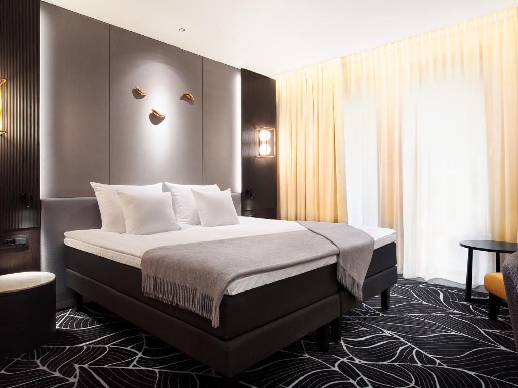 tallinn_hotel