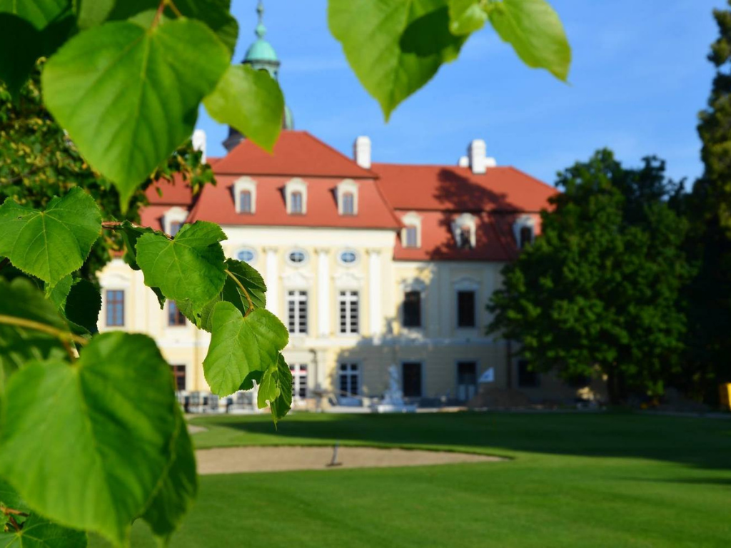theresia_chateau