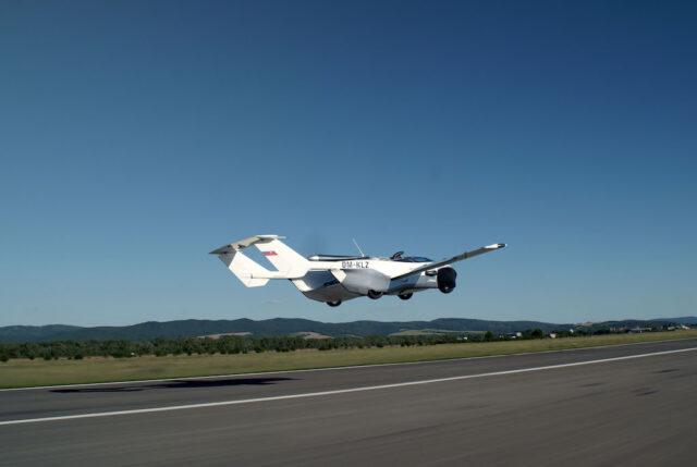 aircar-slovakia-flying-cars-bratislava