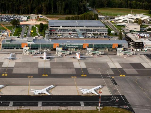 ljubljana_airport