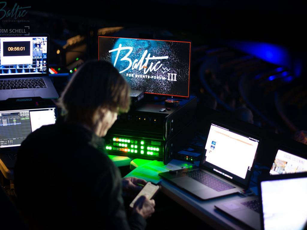 baltic_nordic_event_forum