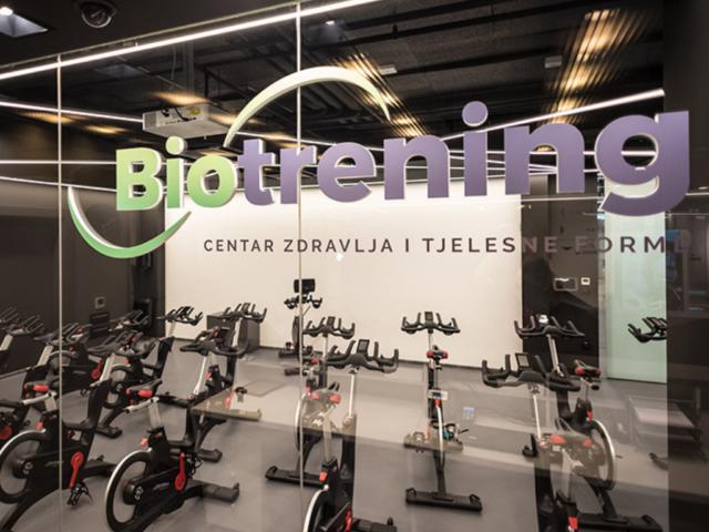 biotrening_zagreb