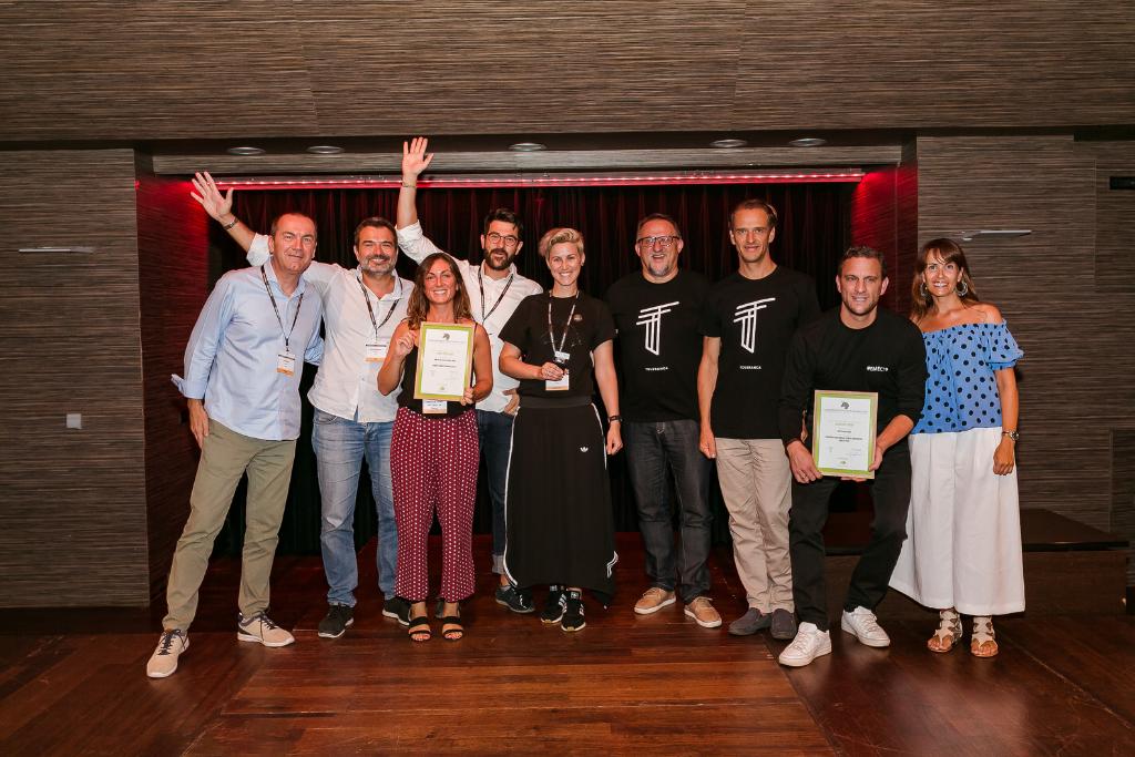 conventa-best-event-award