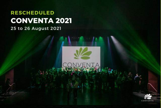 conventa-trade-show-2021