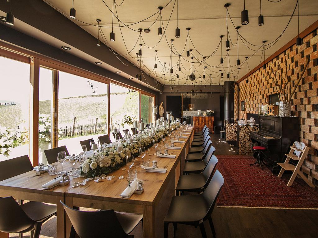 ducal_winery