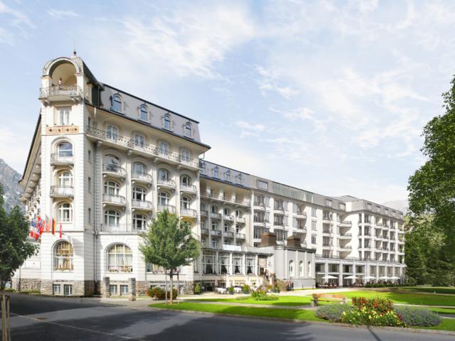 engelberg_kempinski_hotels