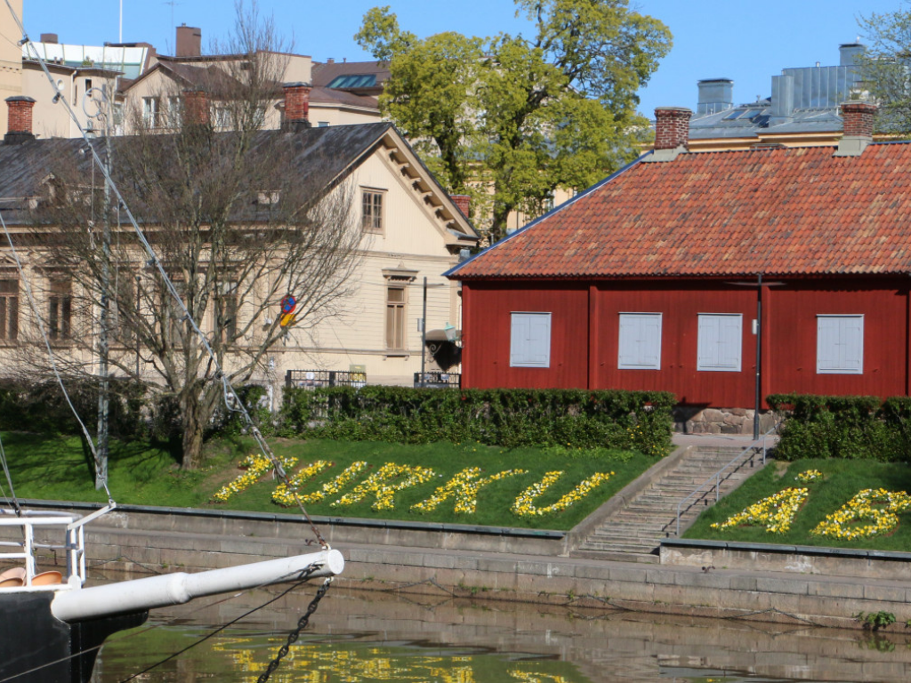 estonia_turku