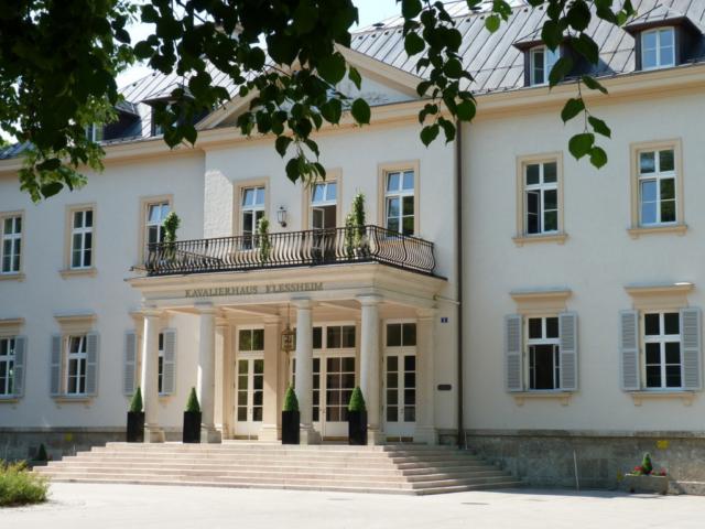 kavalierhaus_salzburg
