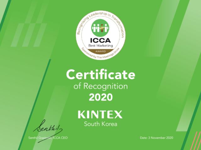 kintex_icca