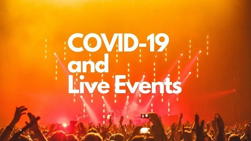 live_events