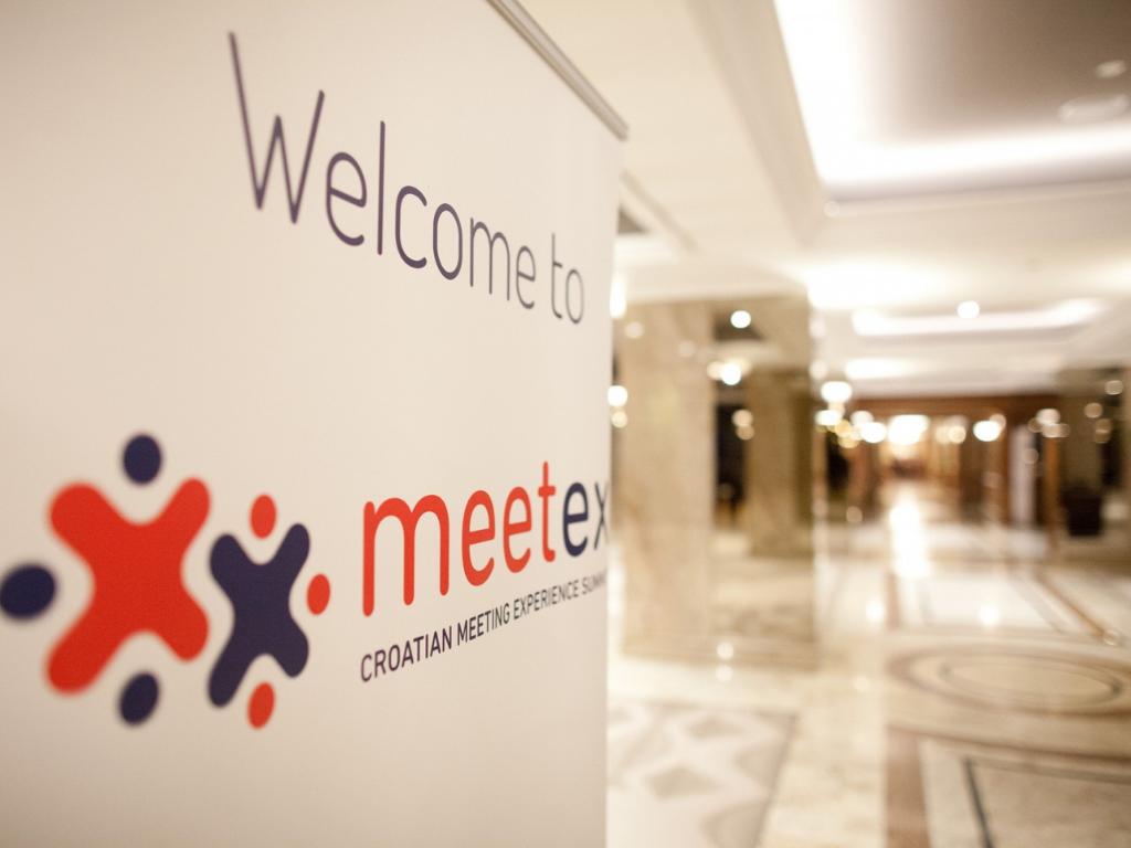 meetex_croatia