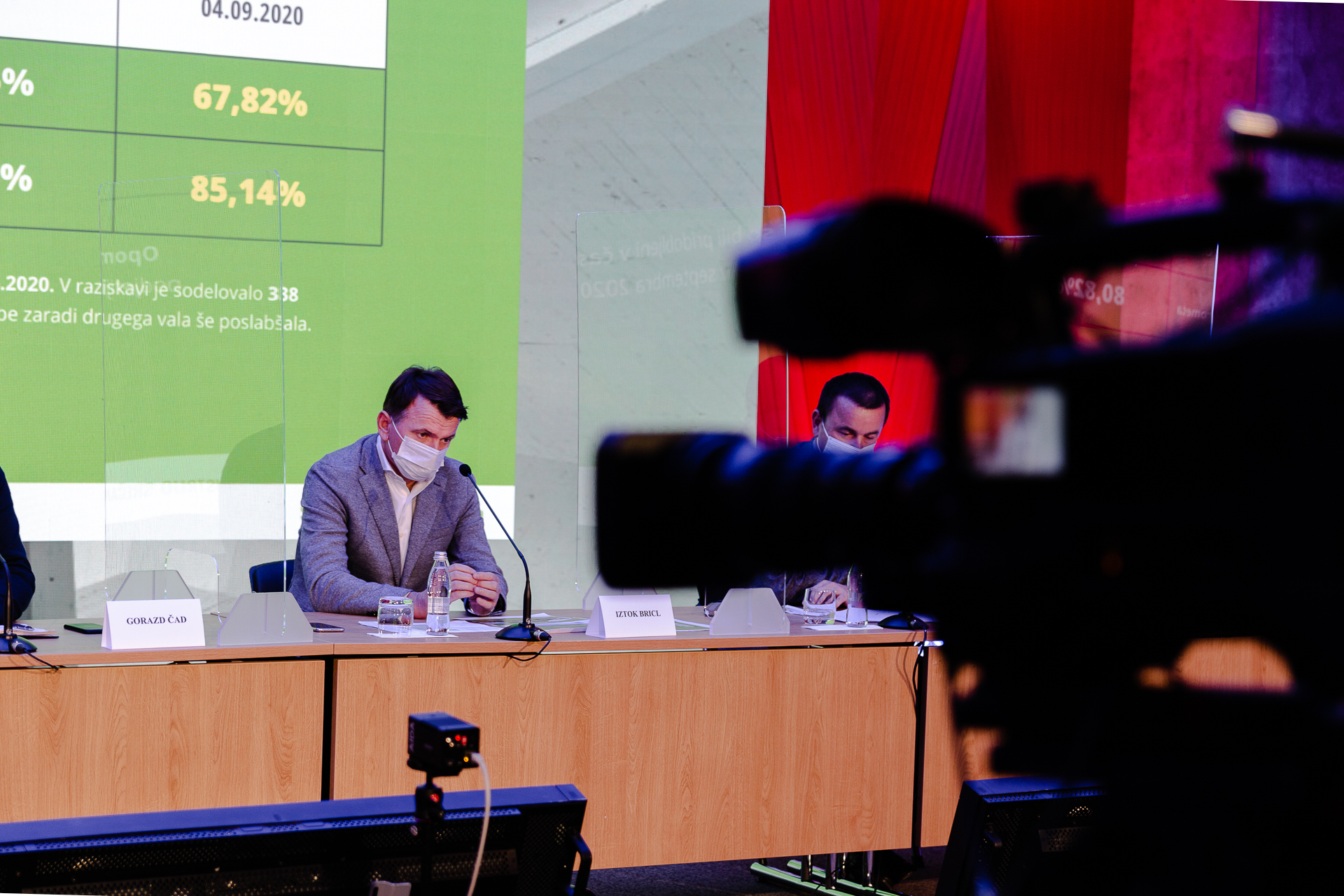 press-conference-ljubljana-meetings-industry